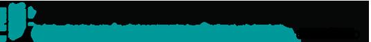 Productos de control estático y ESD | Transforming Technologies de Mexico