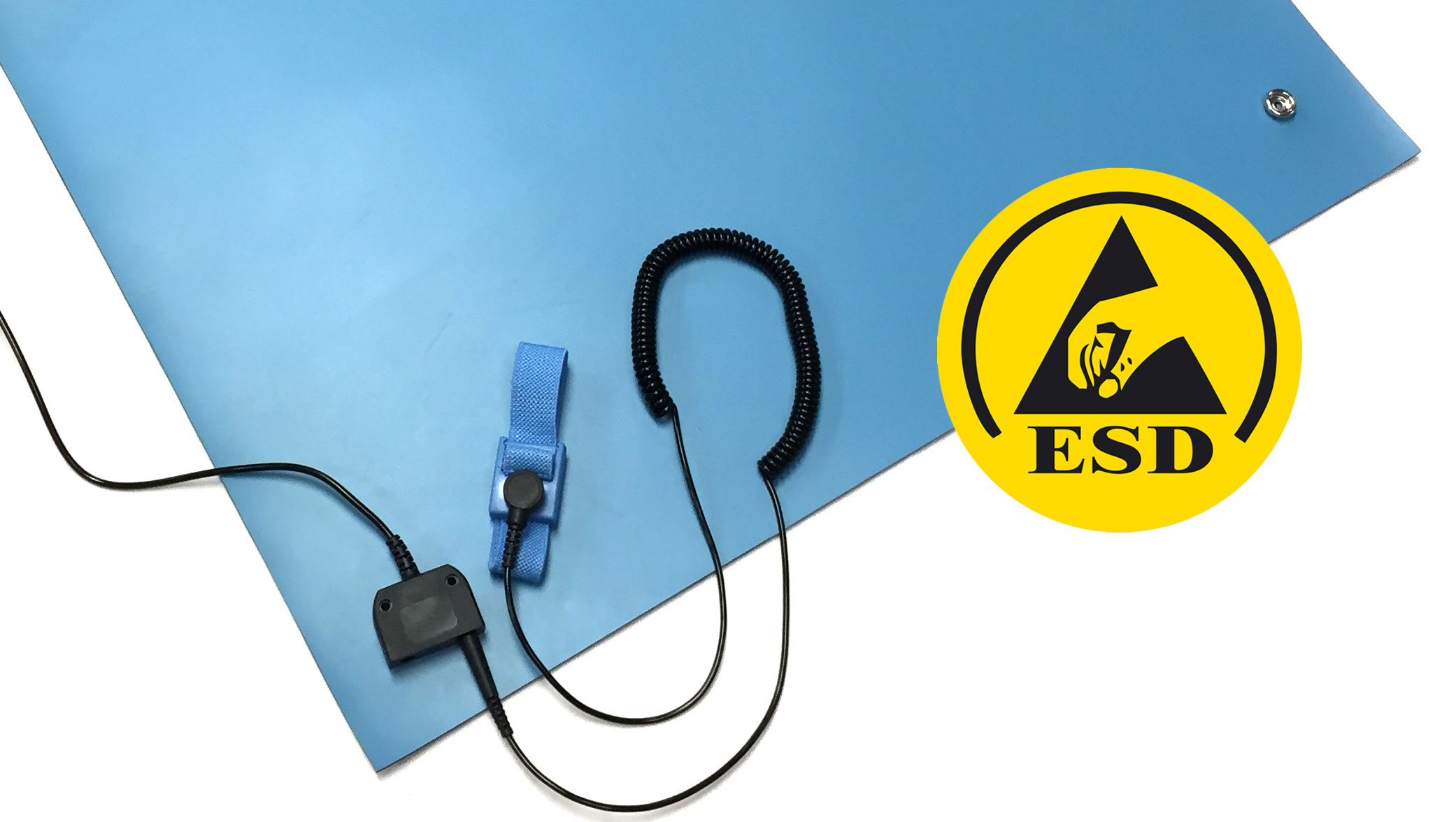 ESD Matting