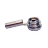 CS0126-stud-and-socket-stacking-snap01