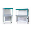 in1200-laminar-flow-cabinet-horizontal