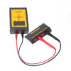SRM200-calibration-with-veribox