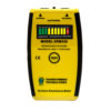 SRM330 Surface Resistance Meter