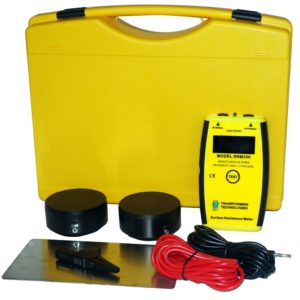 SRM330 Surface Resistance Meter Kit