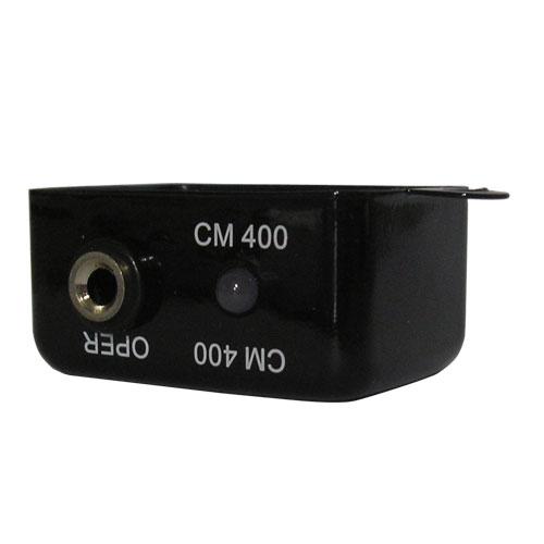 CM400 ESD Single Wire Constant Monitor