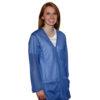 jkv-8812-esd-jackets