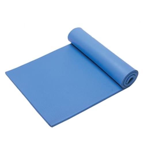 VinylStatE-three-layer-esd-vinly-foam-mat
