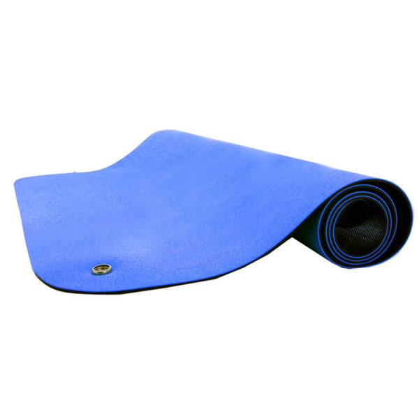 MT6200-clean-room-esd-rubber-mat2