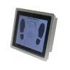 7100-pgt120-test-v18-detail01-thumbnail