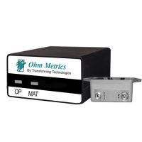 CM1602-resistance-ranger-dual-wire-constant-monitor