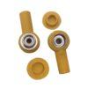 CS0127-molded-banana-jack-snap01