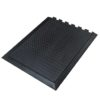 fm9-comfort-tread-esd-anti-fatigue-mats-end-piece
