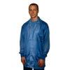 jkc-8812-lapel-esd-jacket