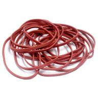 rb-anti-static-rubber-bands