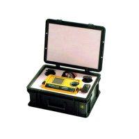 wolfgang-warmbier-metriso-3000-test-kit