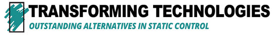 -Transforming Technologies West Coast Team-