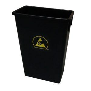 wbas90-22-gallon-esd-trash-can