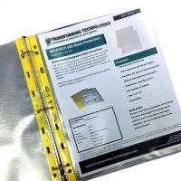 DC1185IDP-sheet-protector3