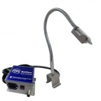 in4200PE-airflex-flexible-neck-ionizing-nozzle-table-mountable