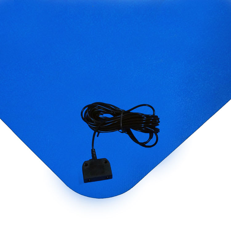 MT6100-clean-room-esd-rubber-mat-1
