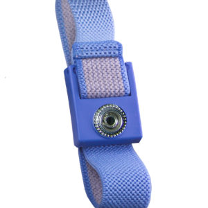 WB0018 ESD Wrist Strap