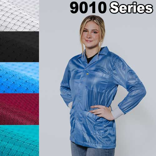 9010 Series